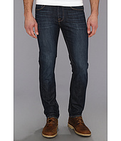 Lucky Brand - The One-R