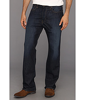 Lucky Brand - 181 Relaxed Straight 34