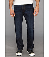 Lucky Brand - 361 Vintage Straight 34