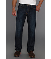 Lucky Brand - 329 Classic Straight 32