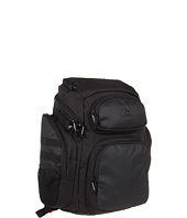 Quiksilver - Alpha Backpack