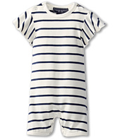 Toobydoo - Girls' Angel Shortie (Infant)