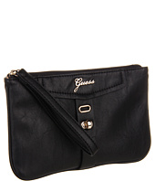 GUESS - Tremont Mini Clutch