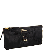 GUESS - Tremont Mini Crossbody Top Zip