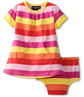 Toobydoo - Molly Dress (Infant)