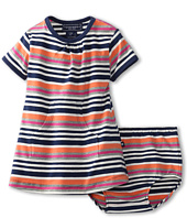 Toobydoo - Jules Dress (Infant)