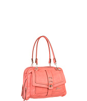 GUESS - Tremont Small Satchel