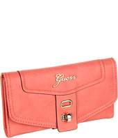 GUESS - Tremont SLG Slim Clutch