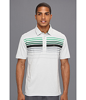 Travis Mathew - Rick Time S/S Polo