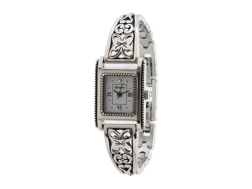 Brighton - Hamilton Watch (Silver) Analog Watches