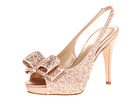 kate-spade-new-york-gracey-rose-gold-glitter-rose-gold-satin