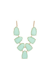Gabriella Rocha - Jewel Rock Drop Necklace