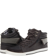 Steve Madden, Sneakers & Athletic Shoes, Men at 6pm.com