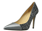 kate-spade-new-york-leandre-anthracite-glitter-smoke-grey-satin-black-kid