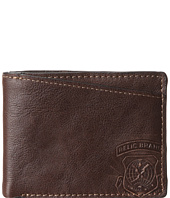 Relic - Hatch Traveler Wallet