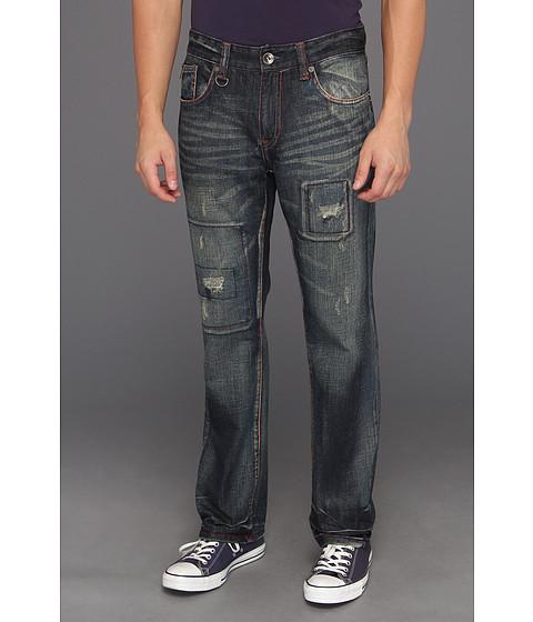 Как джинсы сделать чтобы сели джинсы на размер