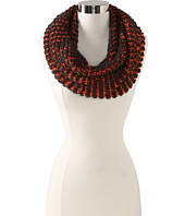 Steve Madden - Two-Tone Reversible Snood