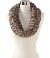 Steve Madden - Glitter Knit Snood