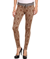 Vivienne Westwood Gold Label - Wap Leggings