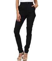 Vivienne Westwood Gold Label - Phoenix Skinny Trouser
