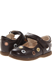FootMates - Dottie (Infant/Toddler)