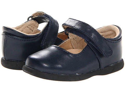 FootMates Lizzie (Infant/Toddler)