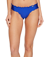 Luli Fama - Cosita Buena Wavey Brazilian Ruched Bottom