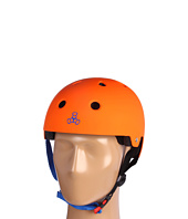 Triple Eight - Certified Helmet Switzer