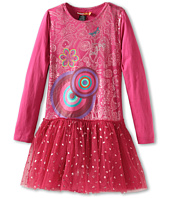 Desigual Kids - Bibiana Dress (Little Kids/Big Kids)