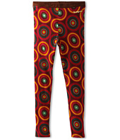 Desigual Kids - Bacias Legging (Big Kids)