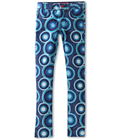 Desigual Kids - Duero Pant (Little Kids/Big Kids)