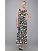 Tommy Bahama - Sea Tangle Cowl Long Dress