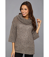 Tommy Bahama - Melifont Cowl Pullover