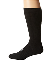 Under Armour - Cold Gear Lite Boot Sock