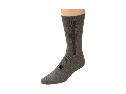 Under Armour Coldgear® Wool Boot Sock