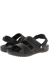 Crocs - Yukon Two Strap Sandal