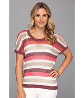 Tommy Bahama - Crespi Stripe Pullover