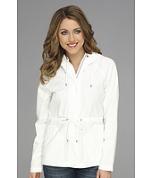 Tommy Bahama - Marlo Ripstop Hooded Jacket