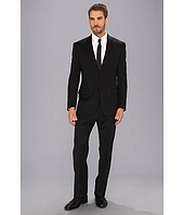 John Varvatos Star U.S.A. - Filmore - 2 Button Notch Suit
