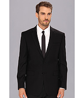 John Varvatos Star U.S.A. - Weston - 2 Button Notch Blazer