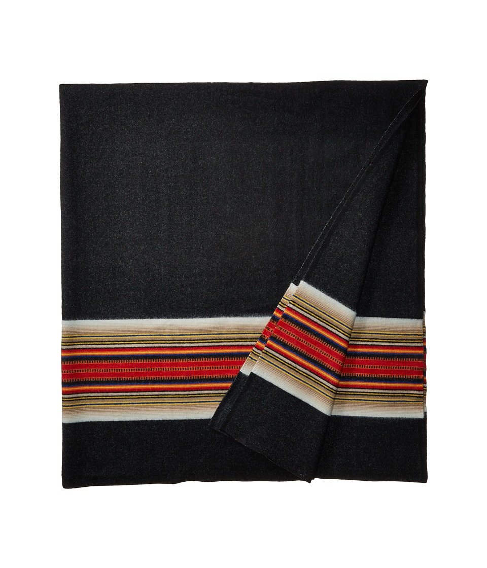 Pendleton - National Park Blanket - Full (Badlands) Blankets