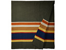 Pendleton National Park Blanket - Full