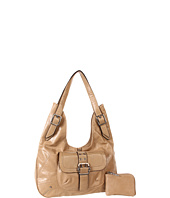 Franco Sarto - Ashley Tote