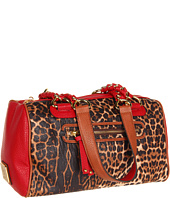 Jessica Simpson - Free Love Satchel
