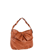 Jessica Simpson - Illisa Hobo