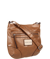 Franco Sarto - Brandy Crossbody