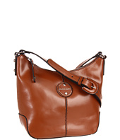 Franco Sarto - Park Place Crossbody