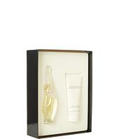 Donna Karan - Cashmere Necessities Gift Set 1.7oz