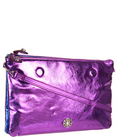 Jessica Simpson - Double Take Reversible Crossbody