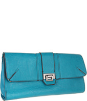Jessica Simpson - Lady Chic Clutch